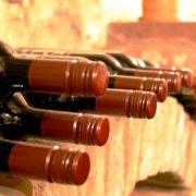 alterazioni vino